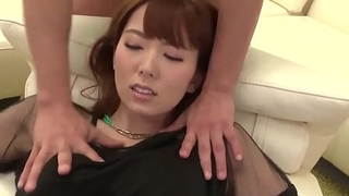 Pure Japanese porn special with Yui Hatano - More at javhd.net