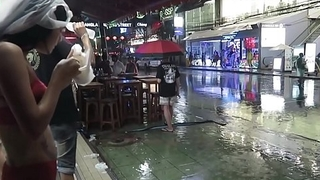 Asia'_s Sex Paradise in Pattaya, Thailand!