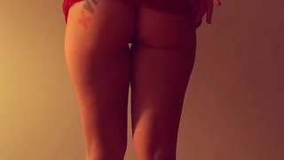 Application for XVIDEOS - Young Amateur Couple