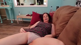Dominating my Alcoholic Mom - Part 5 Trailer Starring Jane Cane and Wade Cane of Shiny Cock Films