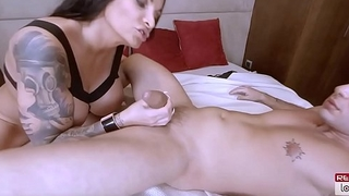 RealityLovers - Tits Extreme