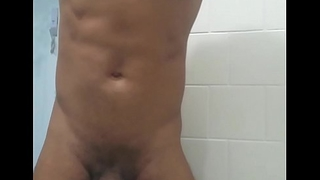 PedraoPaubrazil, huge giant cock, EXTRALARGE COCO, BLACK MAN, PISSING, BRAZILIAN , MASTER , DOMINANT