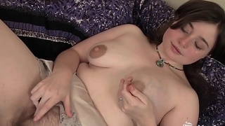 Yanks Dawn Honeycrisp Lactating &amp_ Cumming